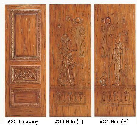International Doors 2-450x415.jpg