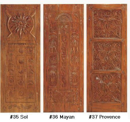 International Doors 3-450x423.jpg