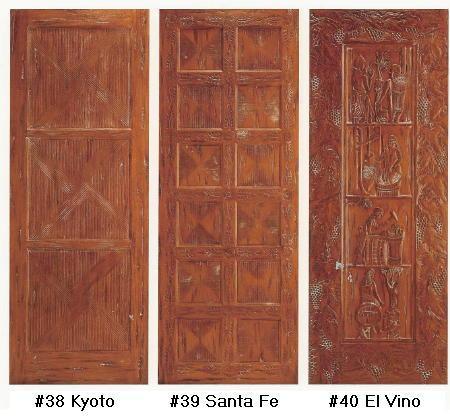 International Doors 4-450x419 (1).jpg