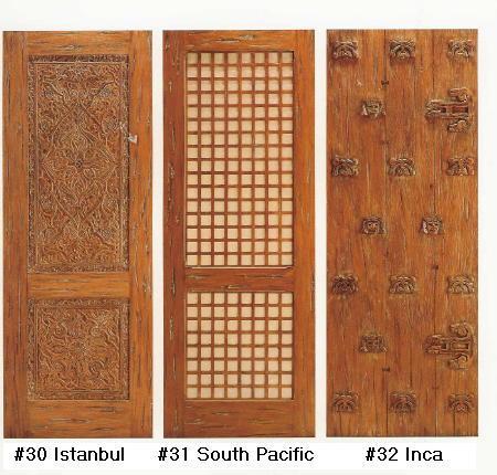 International Doors 7-450x430.jpg