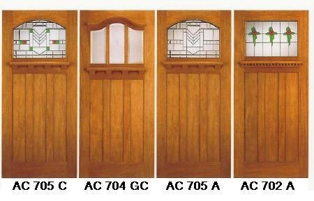 Arts and Crafts Doors 3-450x289.jpg