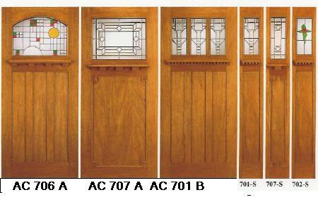 Arts and Crafts Doors 4-450x287.jpg