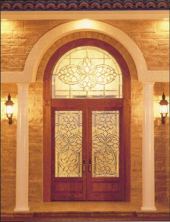 Beveled Glass Doors 1-344x450.jpg