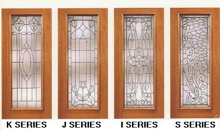 Beveled Glass Doors 2-450x266.jpg