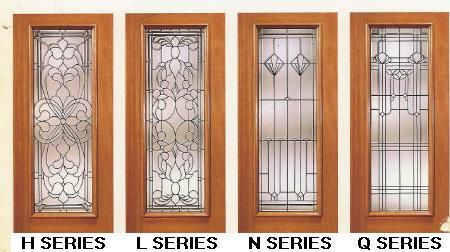Beveled Glass Doors 3-450x252.jpg