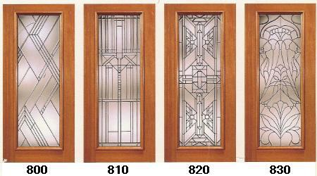 Beveled Glass Doors 4-450x250.jpg