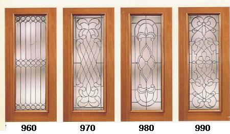 Beveled Glass Doors 6-450x263.jpg