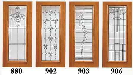 Beveled Glass Doors 8-450x253.jpg