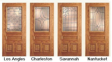 Beveled Glass Entry Doors 002-463x256.jpg