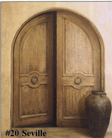 Carved Doors 0001-366x450.jpg & Carved Doors u2014 Shed Brand Studios