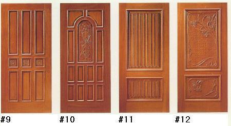 Carved Doors 003-450x246.jpg