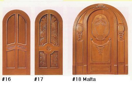 Carved Doors 005-450x289.jpg