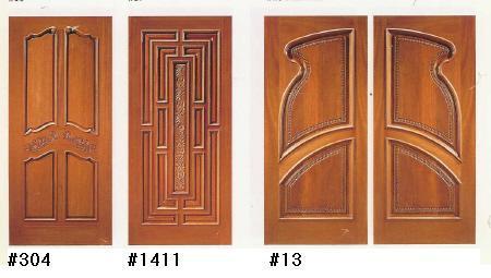 Carved Doors 006-450x255.jpg