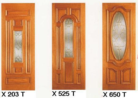 8 Ft Expo Doors 2-450x321.jpg