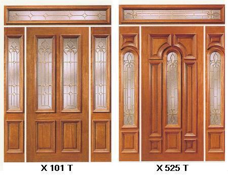 Expo Doors 2-450x349.jpg