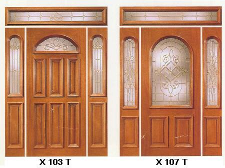 Expo Doors 3-450x335.jpg