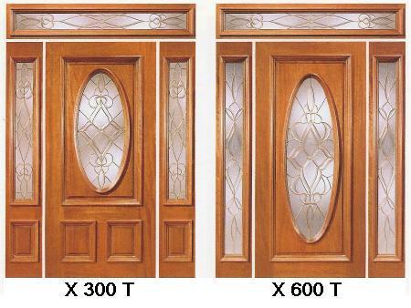 Expo Doors 4-450x338.jpg