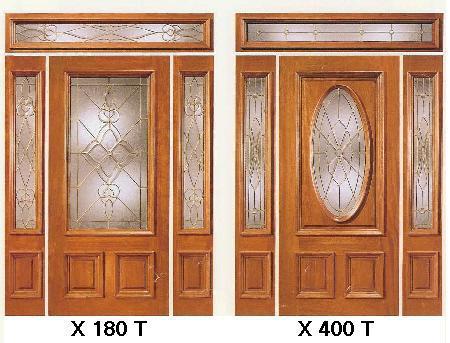 Expo Doors 5-450x343.jpg