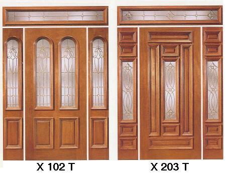 Expo Doors 6-450x349.jpg