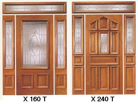 Expo Doors 7-450x341.jpg