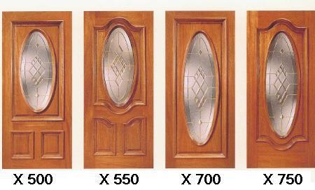 Expo Doors 8-450x272.jpg