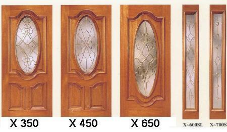 Expo Doors 9-450x261.jpg