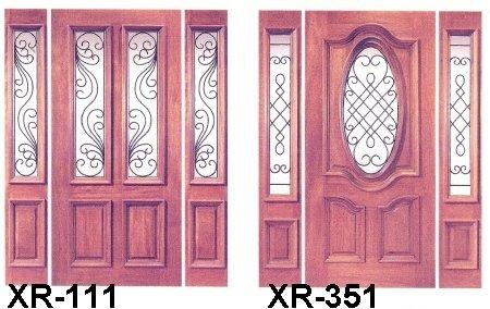Expo Iron 003-450x284.jpg