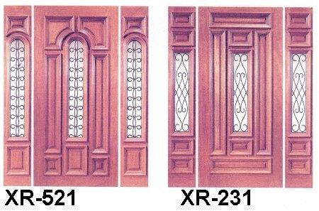 Expo Iron 007-450x297.jpg