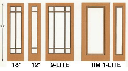 French Doors 3-450x250.jpg