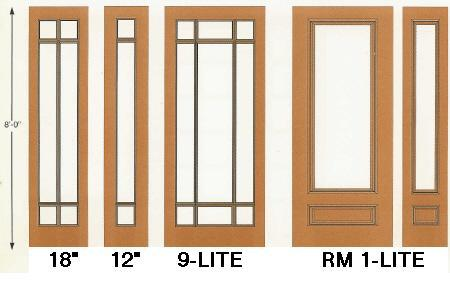 French Doors 4-450x283.jpg  sc 1 st  Shed Brand Studios & French Doors u2014 Shed Brand Studios