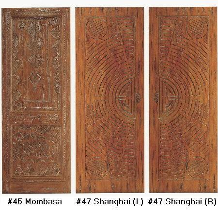 International Doors 1-450x439.jpg
