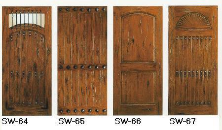 Westren and Santa Fe Doors 002-450x264.jpg