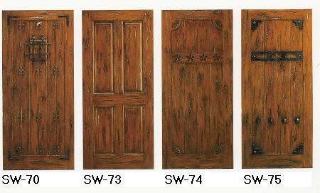 Westren And Santa Fe Doors 004 450x271