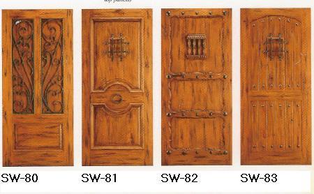 Westren and Santa Fe Doors 006-450x278.jpg
