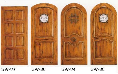 Westren and Santa Fe Doors 007-450x282.jpg