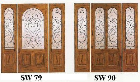 Westren and Santa Fe Doors 009-450x265.jpg