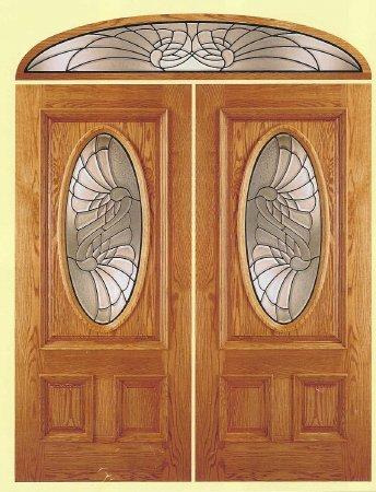 Z Doors 001-344x450.jpg & Western and Santa Fe \u2014 Shed Brand Studios