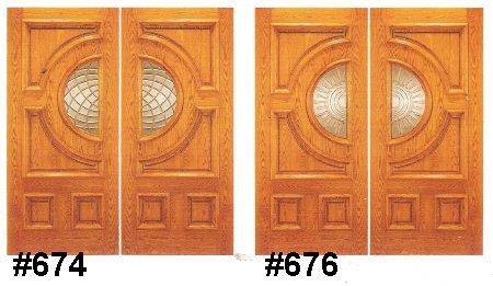 Unique Doors 002-450x261.jpg
