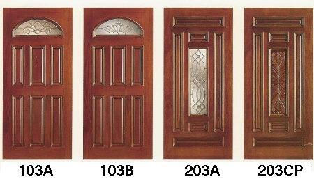 Unique Entry 2-450x257.jpg