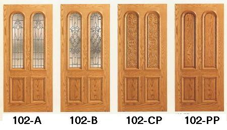 Unique Entry 4-450x259.jpg