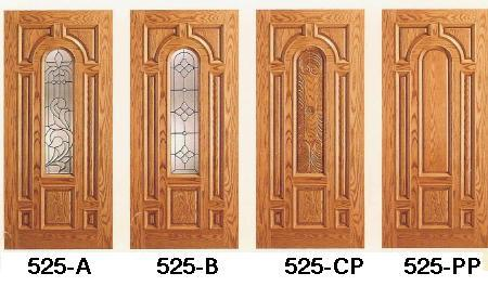 Unique Entry 6-450x264.jpg