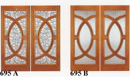Unique Entry 12-450x267.jpg