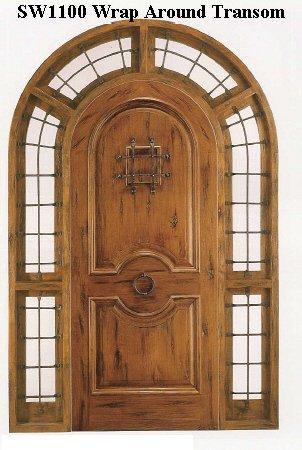 Westren and Santa Fe Doors 0001-302x450.jpg