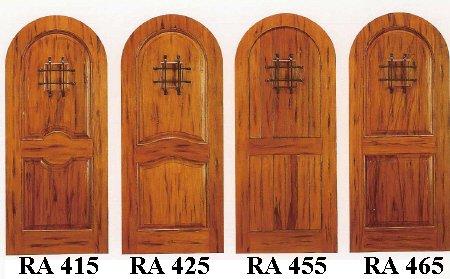 Rustic Arch Doors 1-450x279.jpg