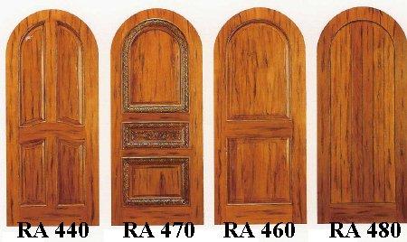 Rustic Arch Doors 2-450x268.jpg