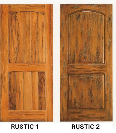 Rustic Doors-406x465.jpg