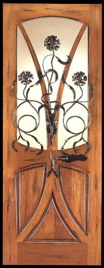 Art Nouveau Doors 002-214x550.jpg