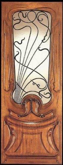 Art Nouveau Doors 003-210x550.jpg