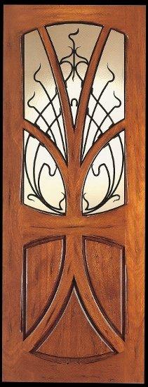 Art Nouveau Doors 004-211x550.jpg
