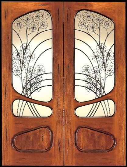Art Nouveau Doors 006-417x550.jpg